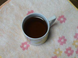 えごま茶2.JPG