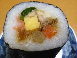 おか西巻き寿司.jpg