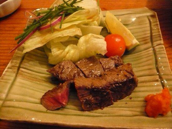 おか西焼肉&サラダ.jpg