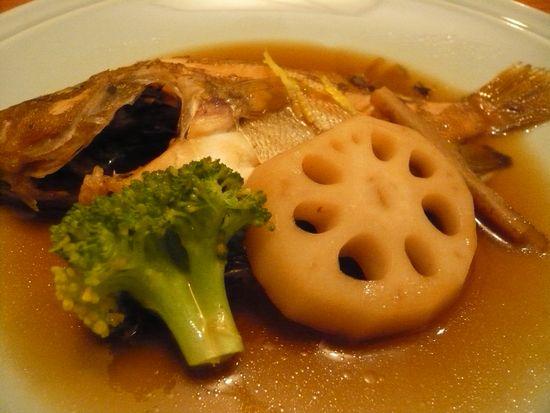 おか西煮魚.jpg