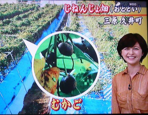 おはよう広島.JPG