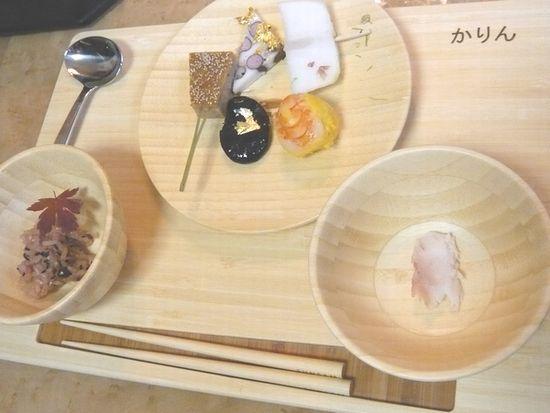 かりんお食い初め2.jpg