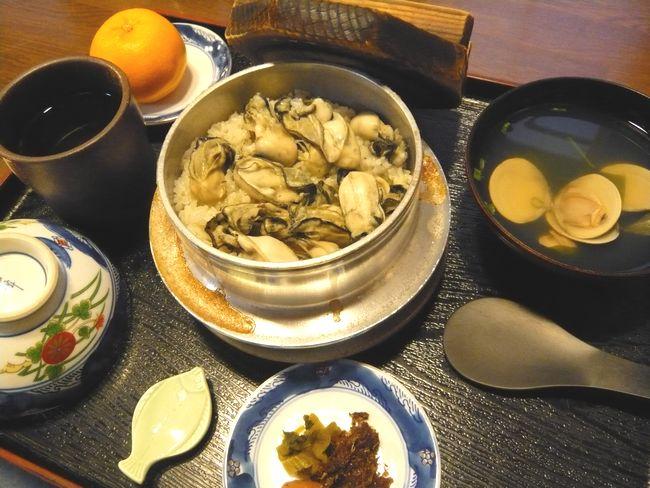 くろしおの牡蠣釜飯1.jpg