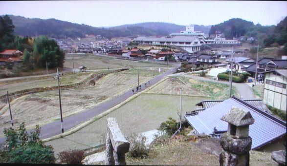 こころ旅久井.JPG