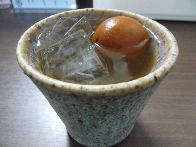 なんきち梅酒.jpg