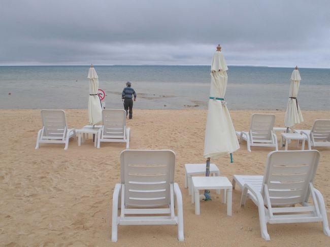 はいむるぶしビーチ1.jpg