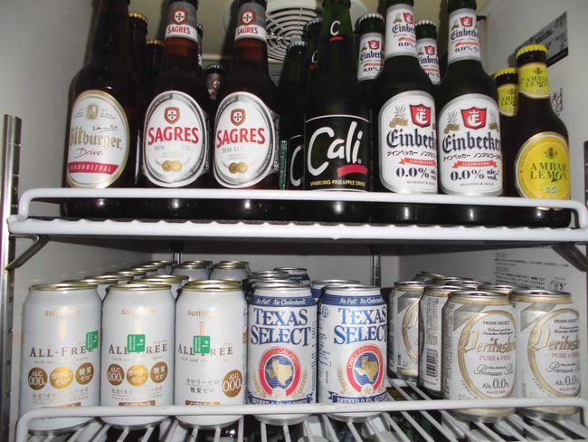 よがんす世界ビール.jpg