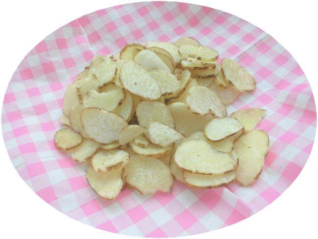 カルビー自然薯チップス.jpg