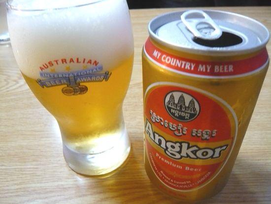 カンボジアビール.jpg