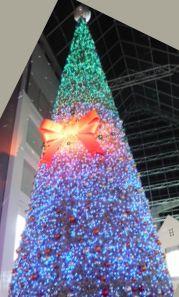 クリスマスイルミ2.jpg