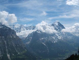 スイスやま.jpg