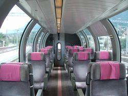 スイス列車.jpg