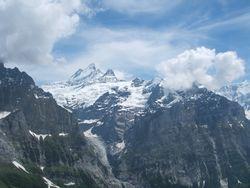 スイス山々.jpg