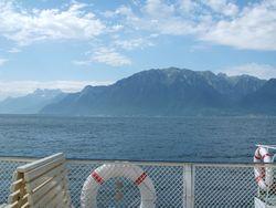 スイス湖.jpg