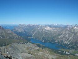 スイス湖3.jpg