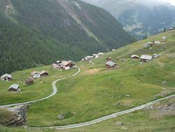 スイス3.jpg