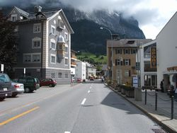 スイス5.jpg