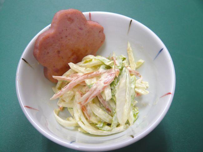 セロリにんじんじゃがいも自然薯サラダ.jpg