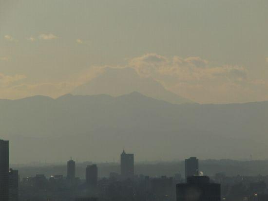 タワーからの富士山.jpg