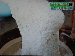 テレビいものび.jpg