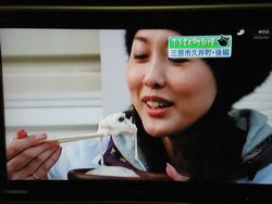 テレビ吉田アナ2.jpg
