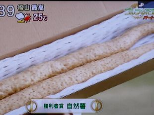 テレビ自然薯.jpg