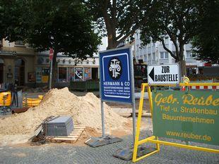 ドイツ工事看板.jpg