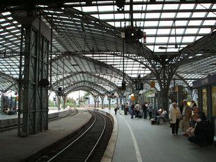 ドイツ駅.jpg