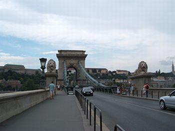 ハンガリーの橋.jpg