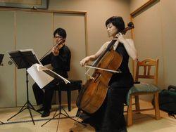 バイオリン2.jpg