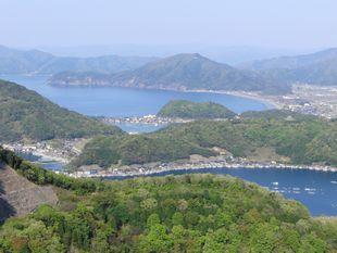 三方五湖.JPG