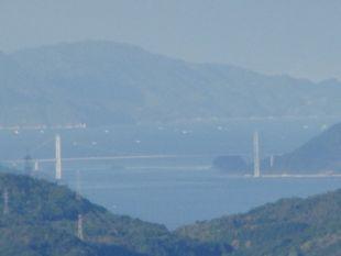 久井天文より橋.jpg