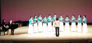 久井2010コーラス.jpg