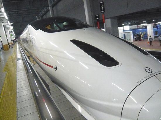 九州新幹線つばめ.jpg