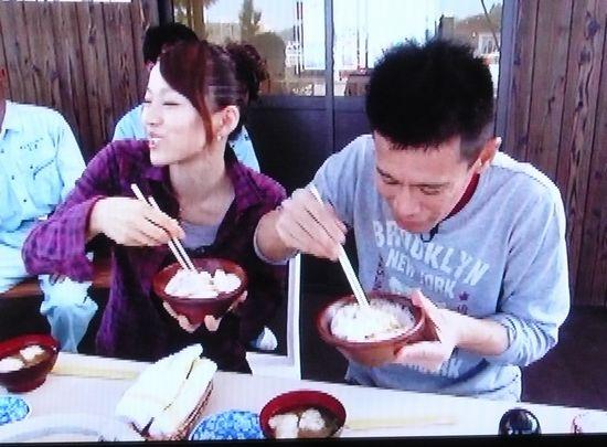 人気もんテレビ2.jpg