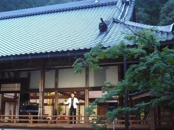 仏通寺イベント.jpg