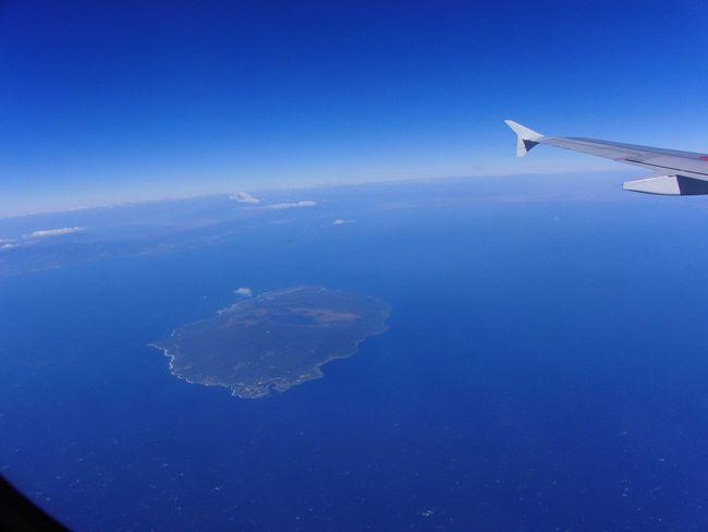伊豆大島と富士山.jpg