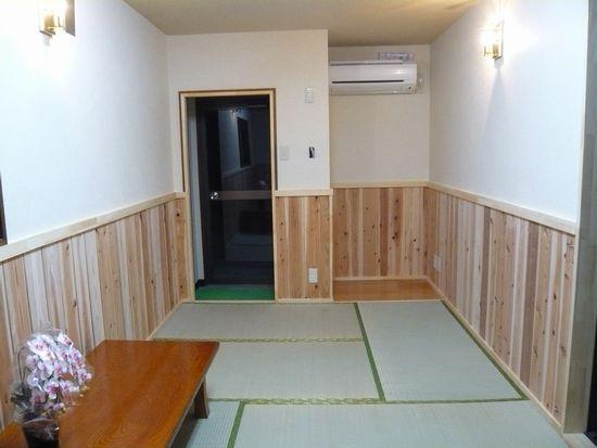 休憩所和室.jpg