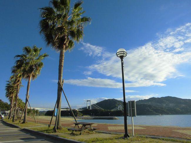 伯方島ビーチ全景.jpg