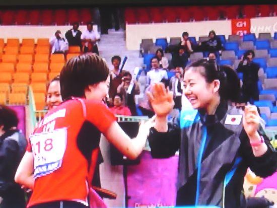 卓球女子アジア大会.JPG