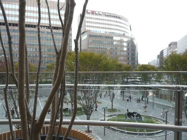 博多駅前.jpg