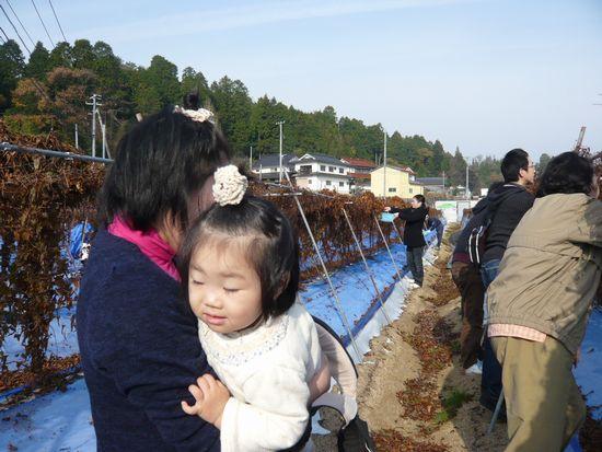 収穫祭10.jpg