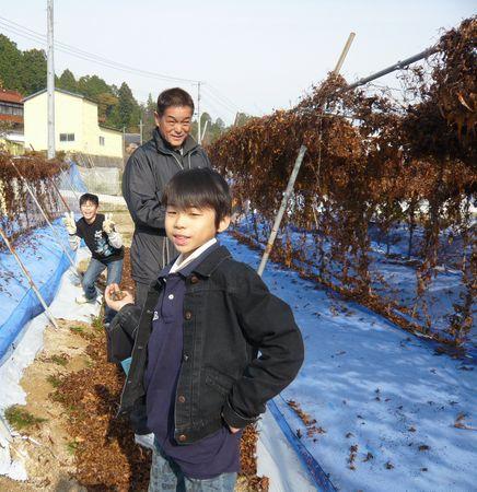 収穫祭6.jpg