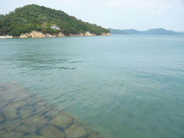 向島ビーチ1.jpg