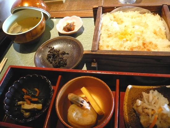 四季菜茶屋1.jpg