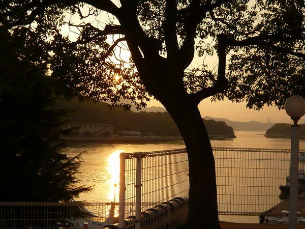 因島の夕景.jpg