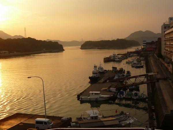 因島の夕景1.jpg