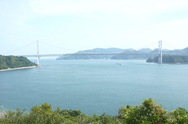 因島大橋2.jpg