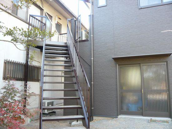 外階段付け替え.jpg