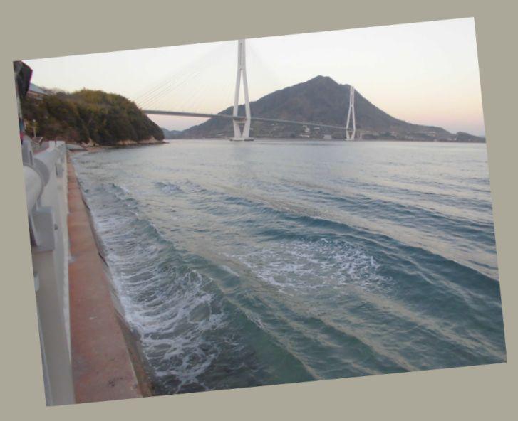 多々羅大橋の波2014.jpg